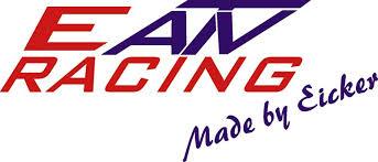 EATV-Logo