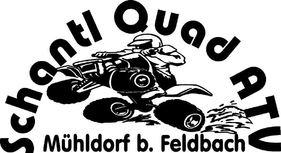 Schantl Quad und ATV
