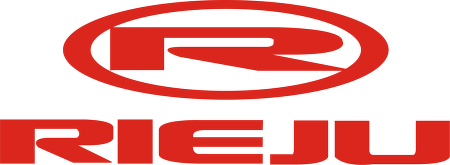 logo_rieju_c7a95_450x450