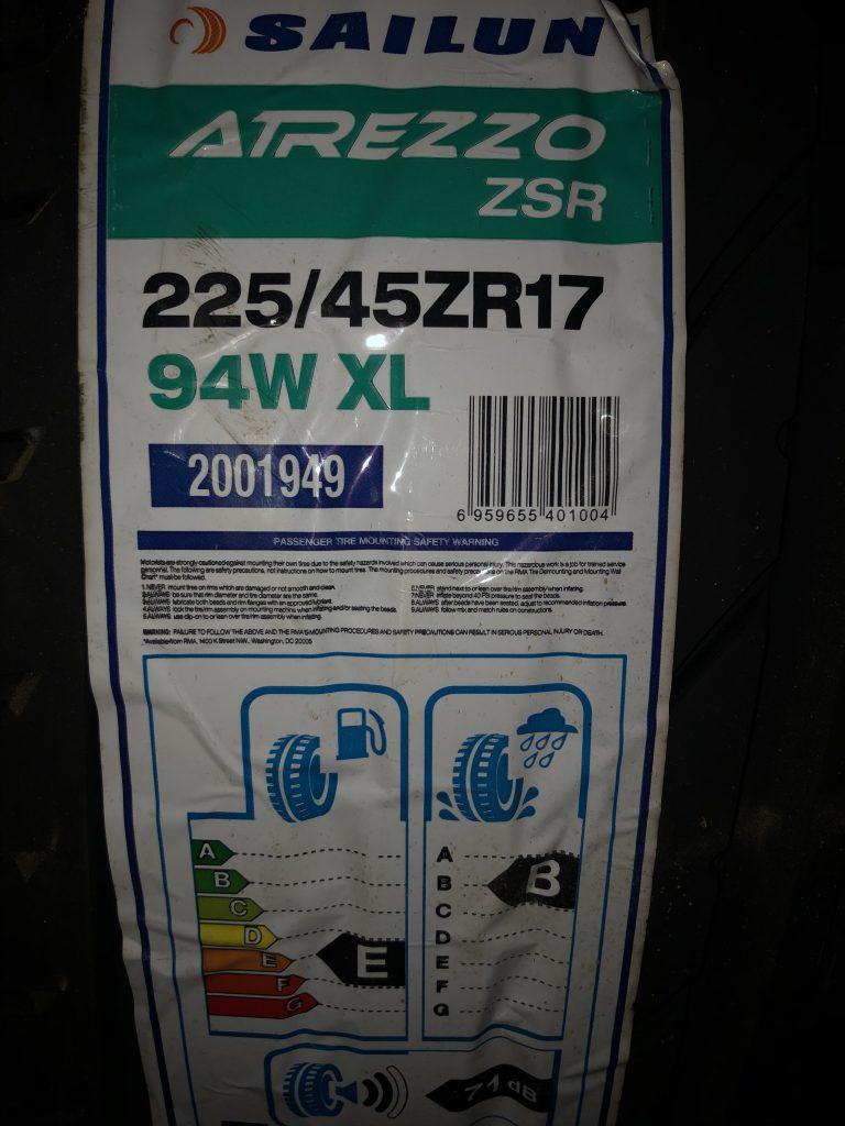 79BDD5EE-1A14-4D28-B637-6C85D9780BD9